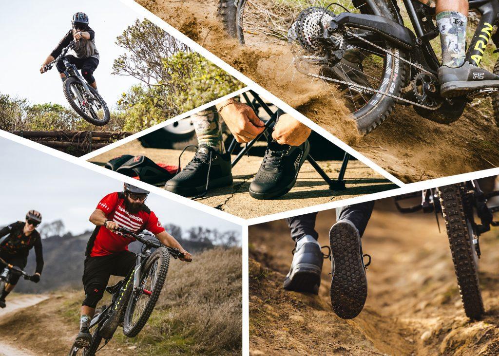Ride Concepts - Hellion Elite, Ride Concepts – Hellion Elite