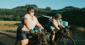 , Shimano – All Bodies On Bikes
