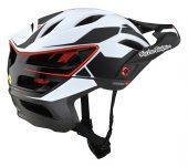 Troy Lee Designs A3 Mountain Bike Helmet, Troy Lee Designs A3 Mountain Bike Helmet