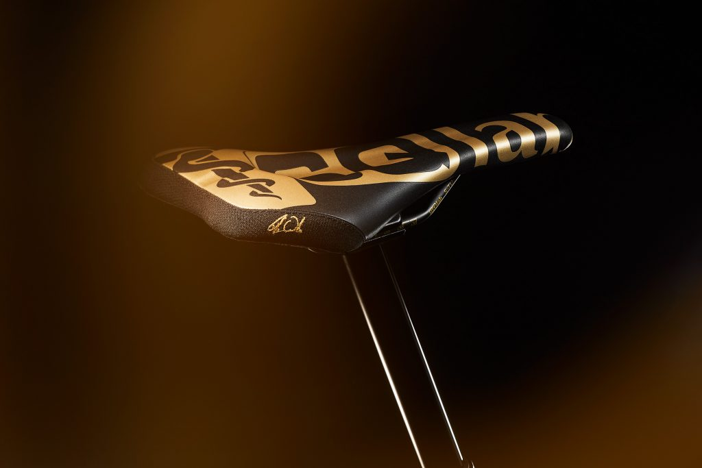 Signature Fabio Wibmer Canyon Torque CF Released, Signature Fabio Wibmer Canyon Torque CF Released