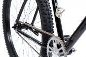 STATE Bike Company and Grateful Dead Bike Collaboration Klunker, STATE Bike Company x Grateful Dead Collaboration – Klunker, Clothing, Hats, Bike Seats