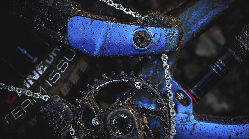 Trek Session 2021, New 2021 Trek Session Downhill Bike