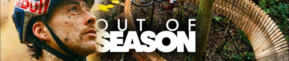 , Kriss Kyle – Out of Season