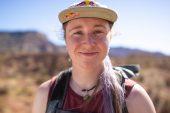 Hannah Bergemann Red Bull Formation 2021 Interview, Hannah Bergemann – Red Bull Formation Interview
