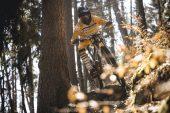 , Atherton Bikes Sign Andreas Kolb – Leogang World Cup Ready!