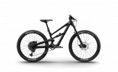 YT's New Bikes Include TUES JEFFSY Primus and DIRT Love, Updated YT Lineup: YT TUES, JEFFSY Primus, Dirt Love Dirtjumper