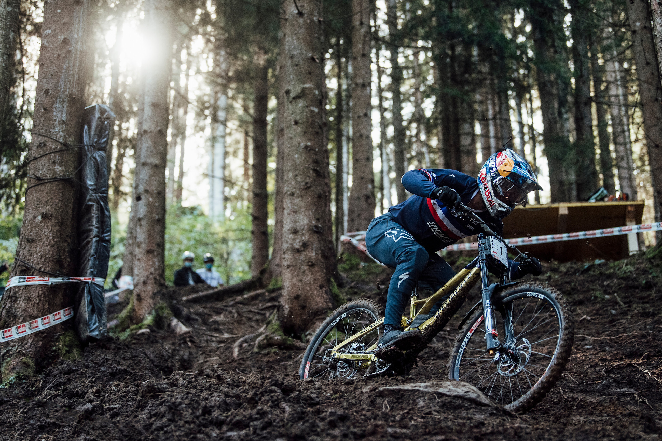 2021 Leogang World Cup Downhill Practice Video Highlights, 2021 Leogang World Cup Downhill Practice Video Highlights