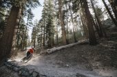 Mammoth Bike Park 2021 - Opening Day For Bikes!, Mammoth Bike Park 2021 – Opening Day For Bikes!