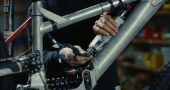 , Forged – Norco Range – Behind The Curtain