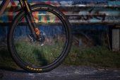 Stan's Introduces Flow Crest Arch MK4 and S2 Rims and Wheels, Stan's Introduces Flow, Crest, Arch, in MK4 and S2 + Rims & Wheels