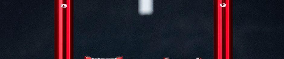 , Greg Minnaar Talks Leogang / Signature crankbrothers F15 Multitool and Klic HV Gauge Pump