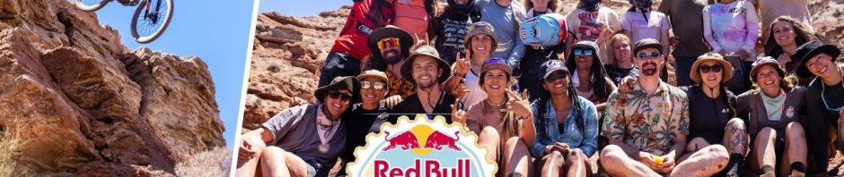 , Red Bull Formation Highlights