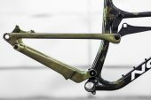 , Norco – Spinning Maple Into Gold – Bikes For Tokyo XC Race