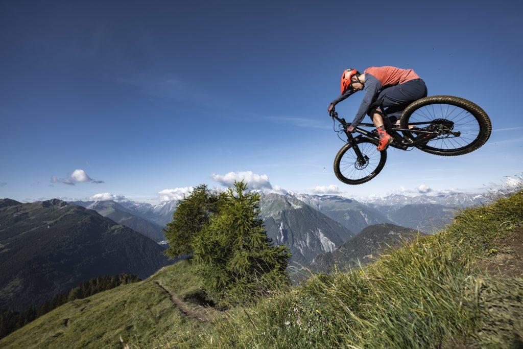 , Chasing Trail – The Catalog Photoshoot