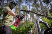 , Muc Off – Bike Cleaning Punk Powder