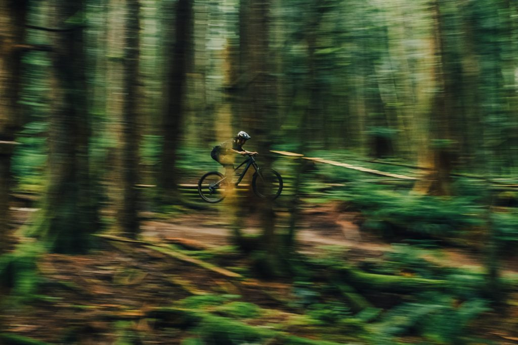 , PNW Components – New  Range Handlebar and Stem Offerings