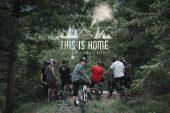 , Matt Hunter – This is Home