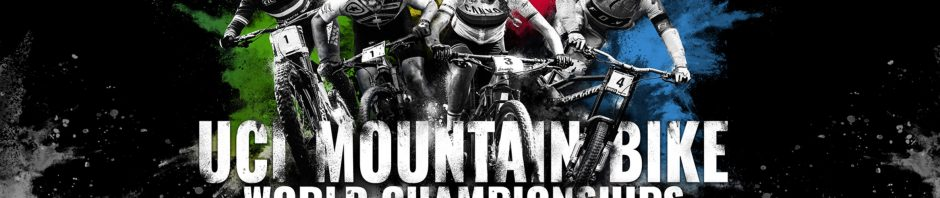 , Val Di Sol – World Championships 2021 August 25-29th