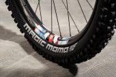 , Commencal 2021 World Championship Bikes – Amaury Pierron, Thibaut Daprela, Angel Suarez, Myriam Nicole and Camille Blanche