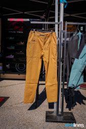 The Big Gear Show Yakima EXO OpenRange adidas Five Ten Helinox Cafe Table, The Big Gear Show – Yakima, adidas Five Ten,  Helinox