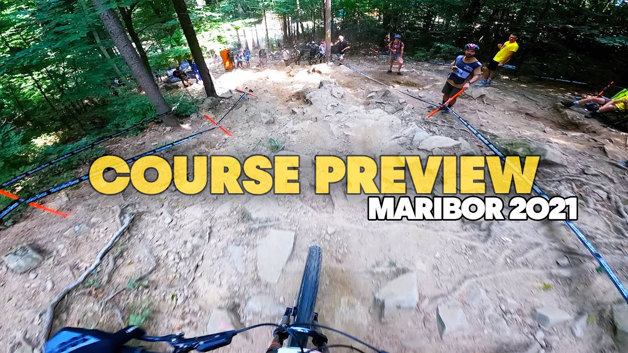 , Maribor World Cup Course Preview