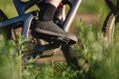 Giro Latch MTB Shoes - Men and Women, Giro Latch MTB Shoes – Men and Women
