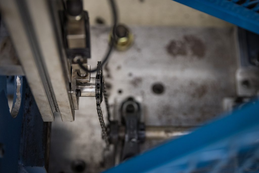 Prototyping The Devinci Spartan High Pivot - HP, How Devinci Stress Tested The New Spartan High Pivot (HP) In House