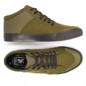 , Chrome Industries Drops New Footwear Collection Featuring Panaracer Collab