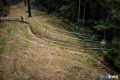 Snowshoe 2021 - Mercedez-Benz UCI World Cup Downhill Track Walk, Snowshoe 2021 – Mercedez-Benz UCI World Cup Downhill Track Walk