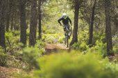 , Nico Vink – La Fenasosa Bike Park