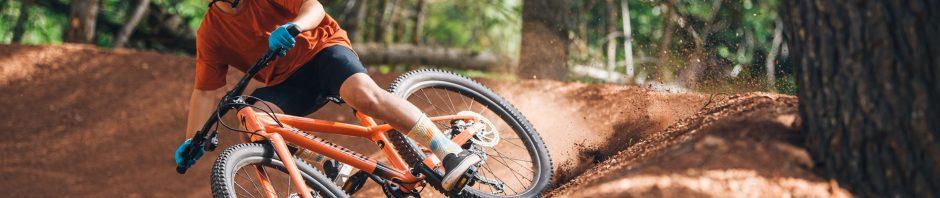 Updated Specialized Riprock Kids Bike 2022, Specialized Updates Kids Riprock Bike 2022