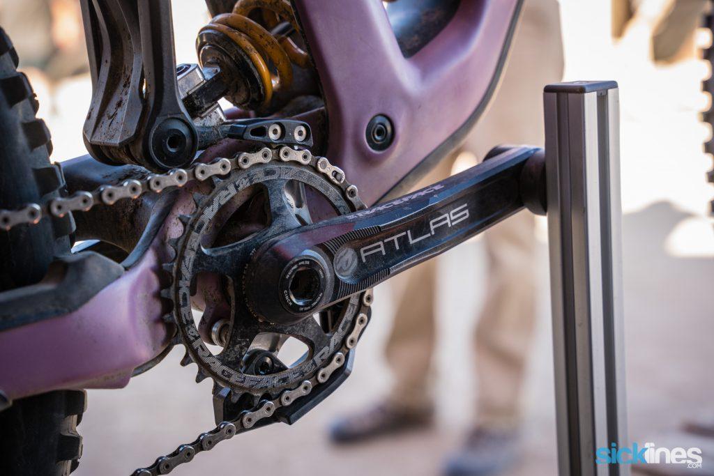 Sea Otter Classic 2021 - Hustle Bike Labs Giro Cascade Components GU Energy Labs, Sea Otter Classic 2021 – Hustle Bike Labs, Giro, Cascade Components, GU Energy Labs