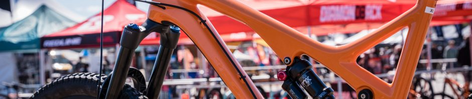 Sea Otter Archer Components Delium Tires Finish Line Diamondback, Sea Otter – Archer D1x Electronic Shifting, Diamondback, Finish Line, Delium Tires