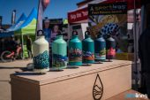 2021 Sea Otter Classic Booths, Alchemy, Dynaplug, Hiplok, Chrome, SPY Optic, BYB Telemetry – Sea Otter Classic