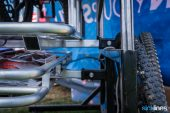 2021 Sea Otter Classic Maxima PacMule FOX Racing, 2021 Sea Otter Classic Maxima, PacMule, FOX Racing