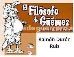 El Filósofo de Güemez: EL PODER DE LA ELECCIÓN
