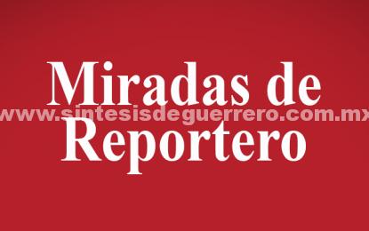 Relatores de libertad de expresión de la ONU y la OEA, ¿A qué vienen si en México les hacen poco caso?
