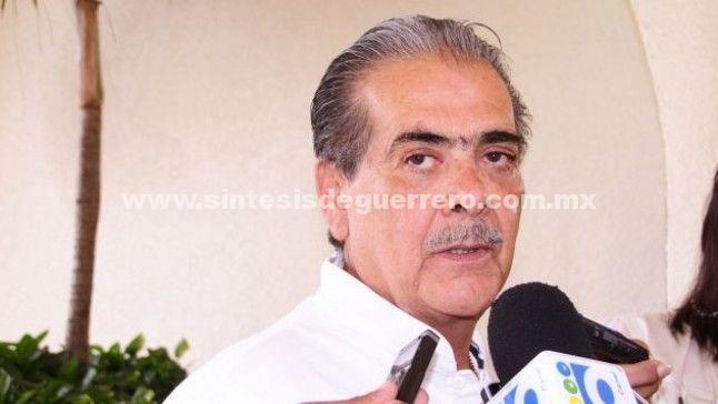 (Video) Agente del MP en Acapulco despedida por festejar su cumpleaños