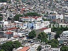 Recupera SSP Acapulco a menor extraviada
