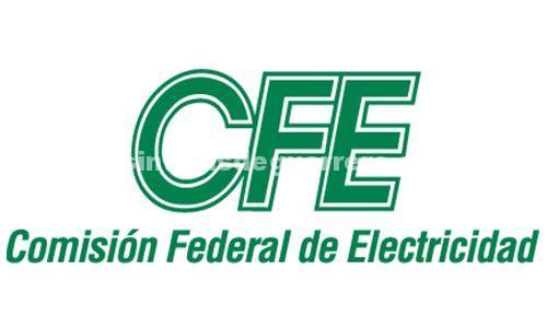 Deuda de CAPAMA asciende a 265.8 mdp: CFE