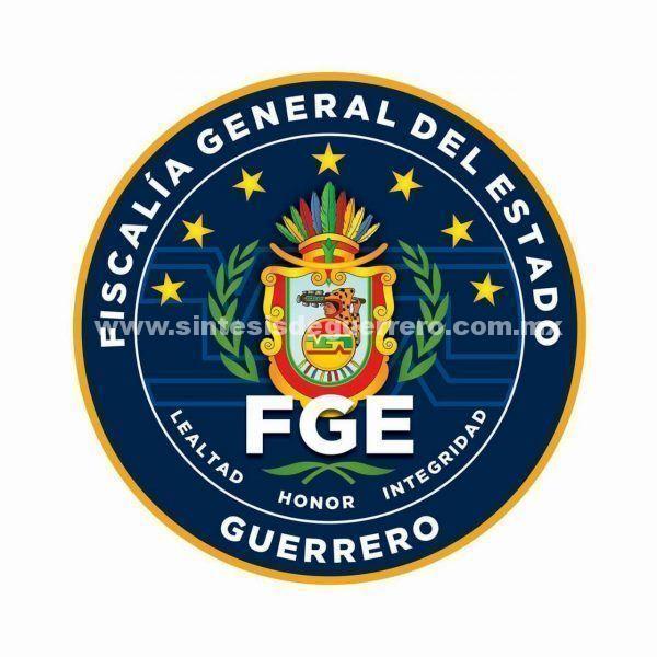 Atiende Fiscalía General las investigaciones en torno al homicidio de Demetrio Saldívar Gómez