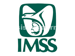 Cuidar nuestra salud ante cambios bruscos de temperatura, recomienda IMSS