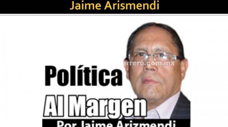 PolíticaAlMargen: Sin Claridad, Asociaciones Público-Privadas; ASF