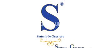 PRD en extinción: Por Raúl Suárez Martínez