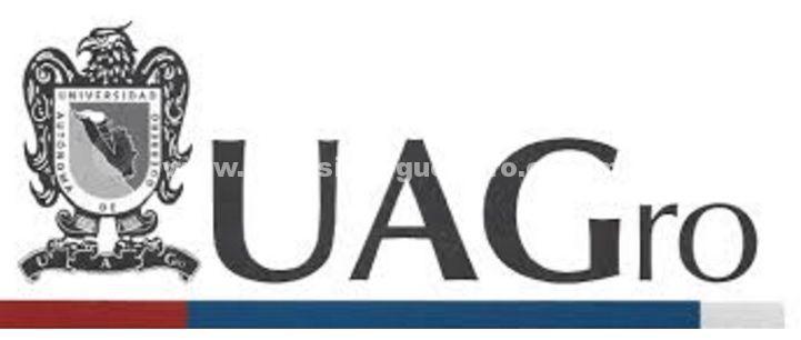 TEE declara improcedente Juicio contra resolución sobre convocatoria para elegir rector de la UAGro