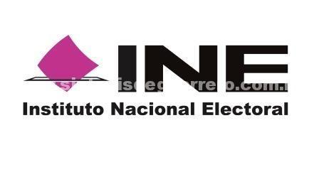 Inicia Proceso Electoral Federal 2017-2018