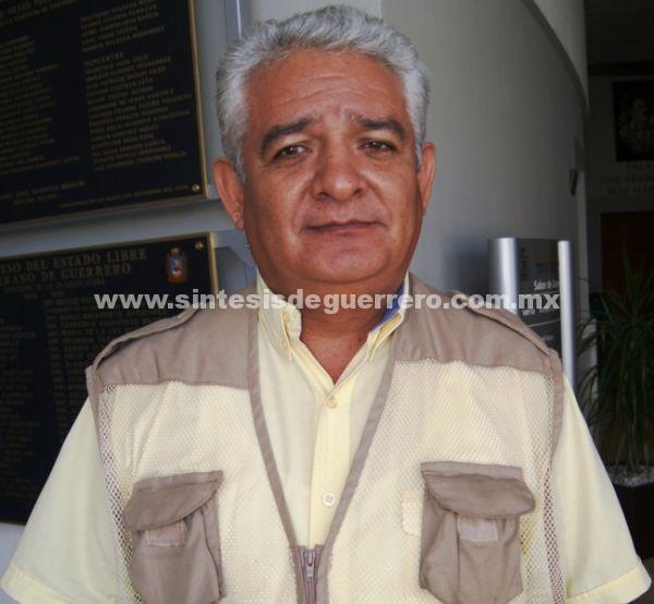 Demandan a la PGR explicar retiro de protección a Pineda