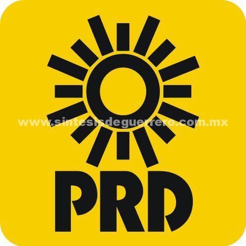 Aspirante se declara candidata del PRD en Iguala tras fallo del Trife