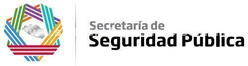 Informe de la Secretaría de Seguridad Pública en relación al paro de Policías Estatales