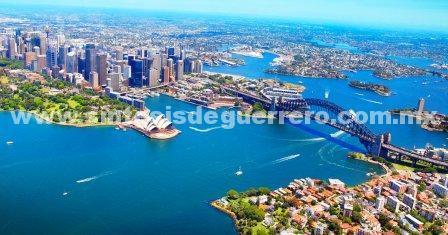 Australia ofrece visa y trabajo a inmigrantes mexicanos